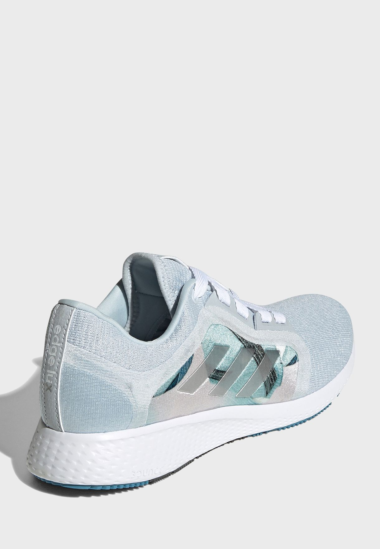 حذاء ركض كاجوال للنساء