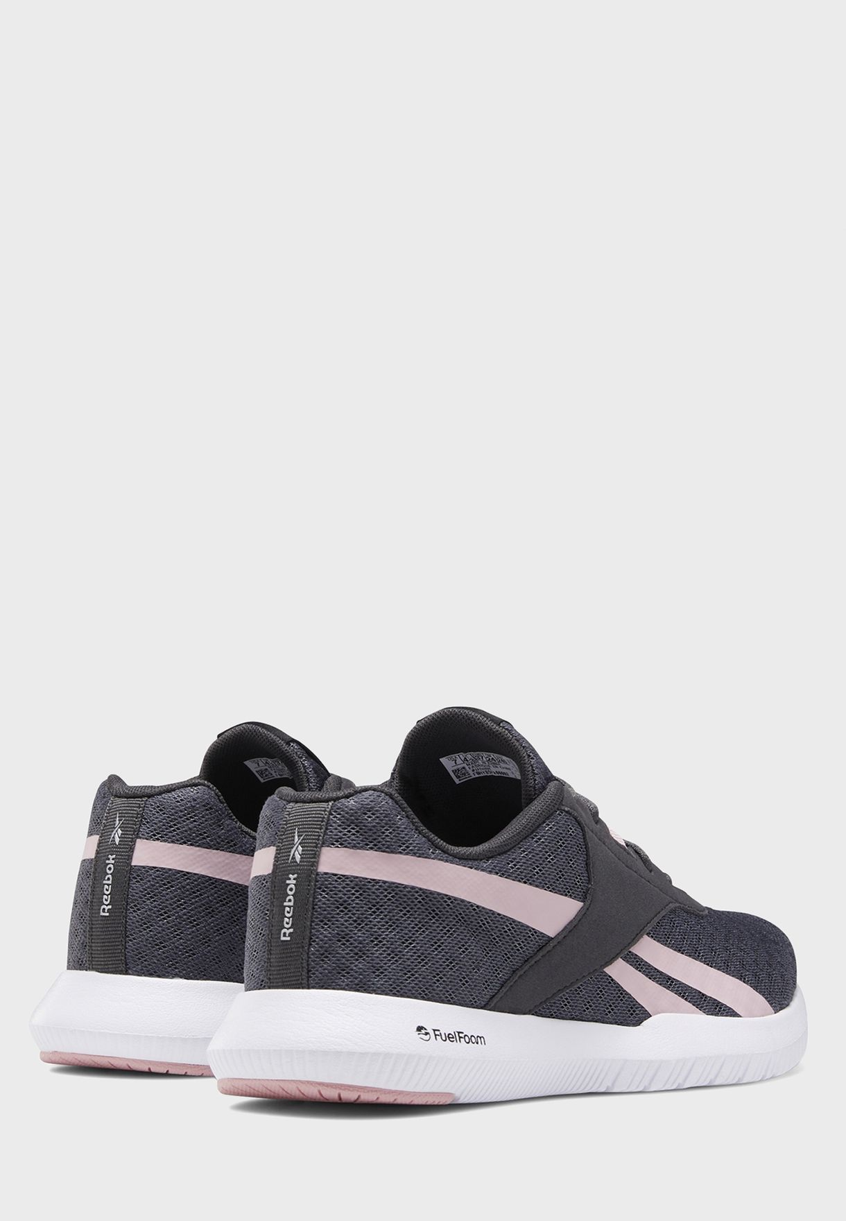 حذاء ريجو ايسينت