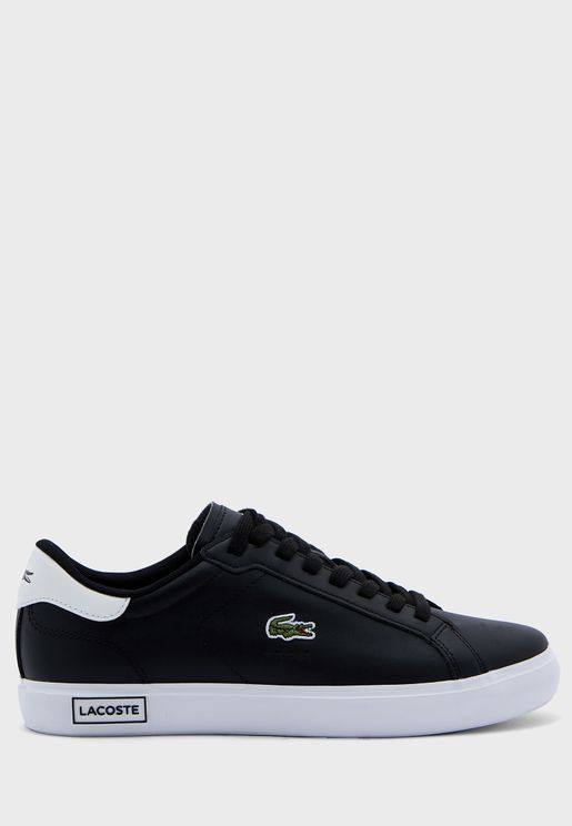 حذاء سنيكرز باوركورت