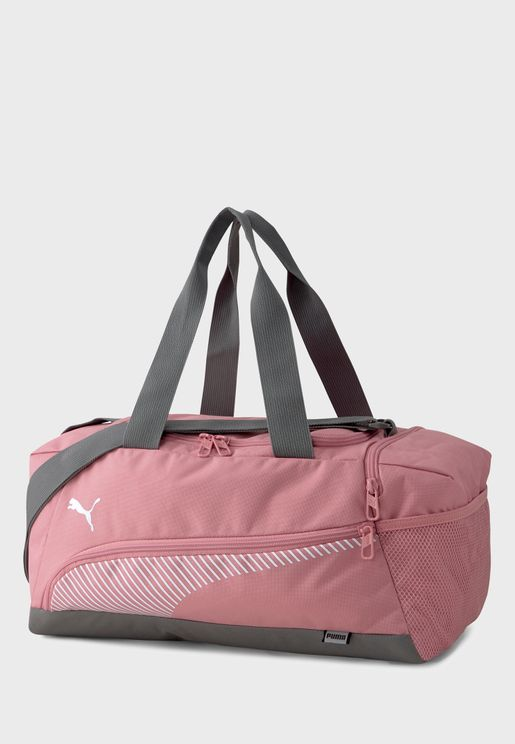 Extra Small Fundamental Duffel