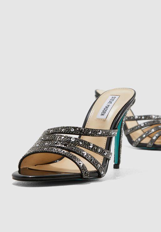 6cd5ef5dabc Steve Madden Shoes for Women