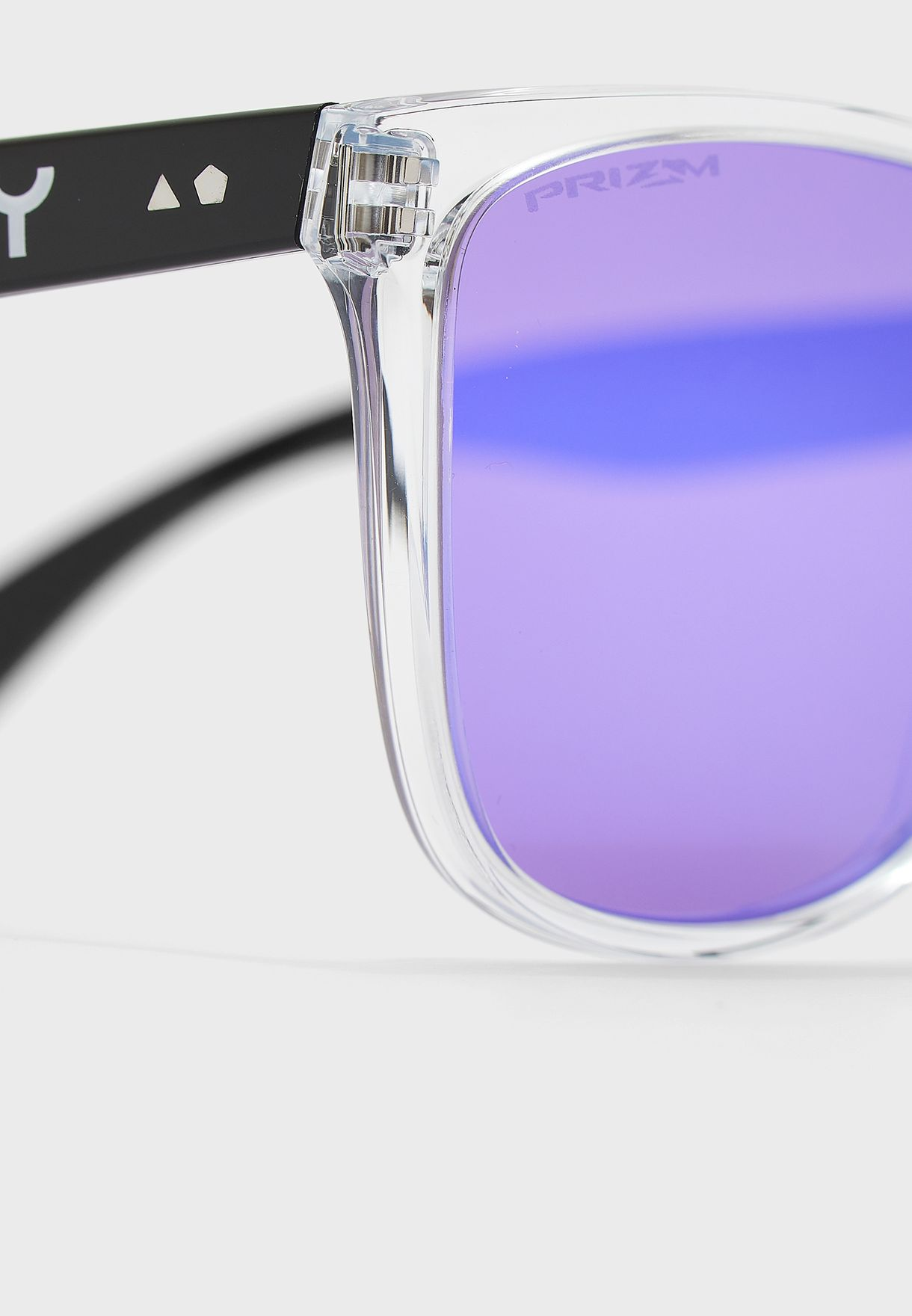 0OO9444 Cat Eye Sunglasses