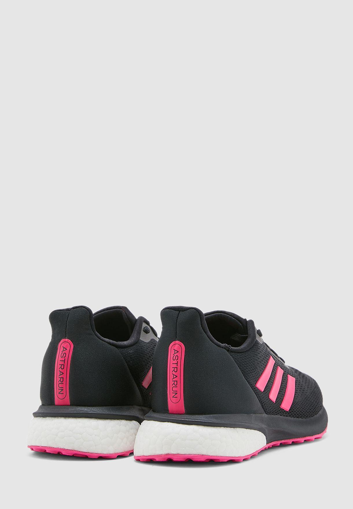 حذاء كونفيدنت 100
