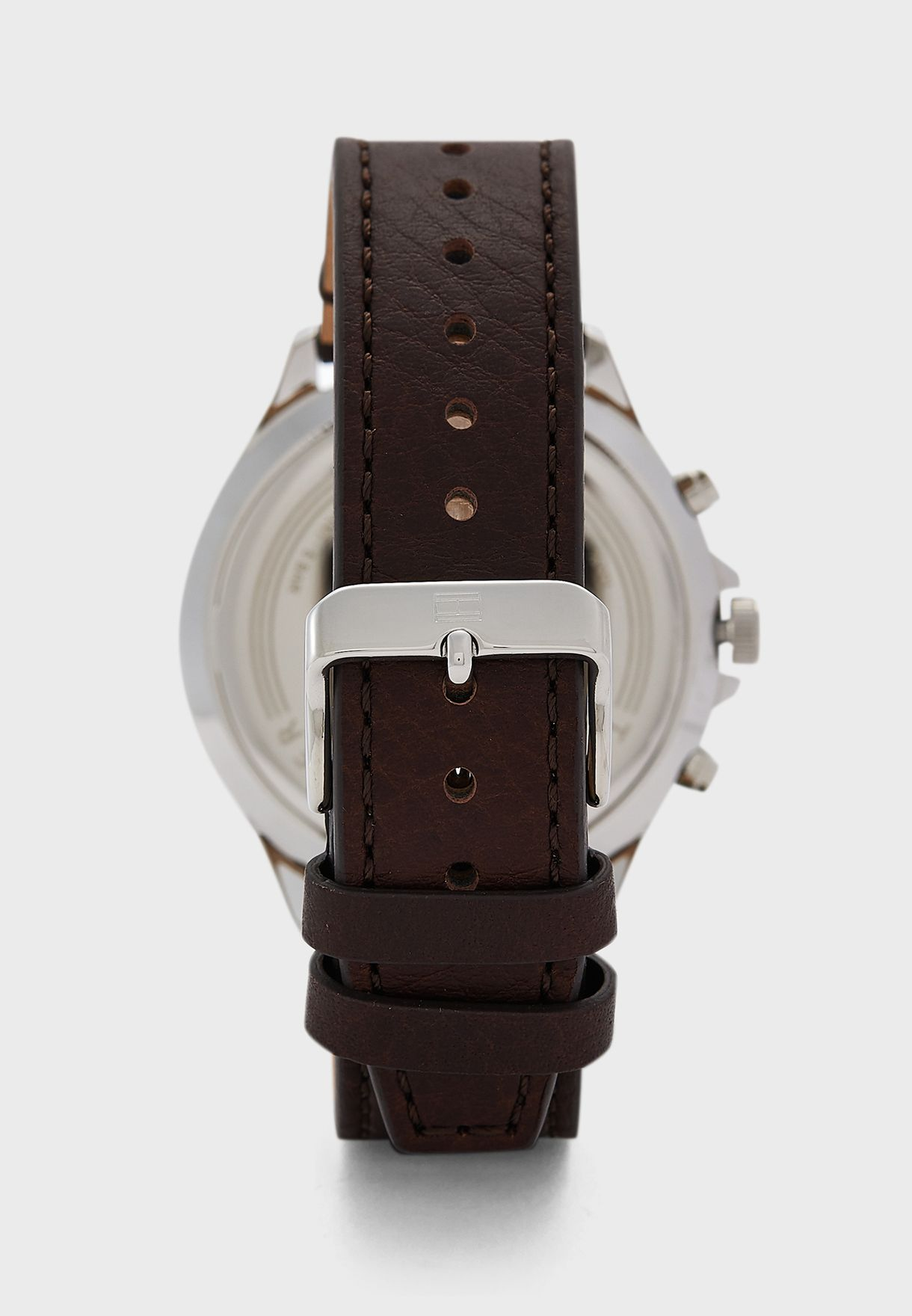 1791712 Mason Analog Watch
