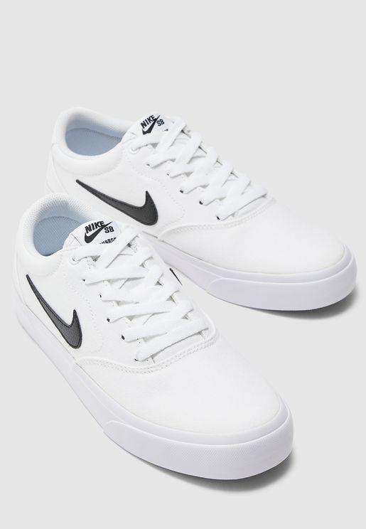 حذاء اس بي تشارج اس ال ار