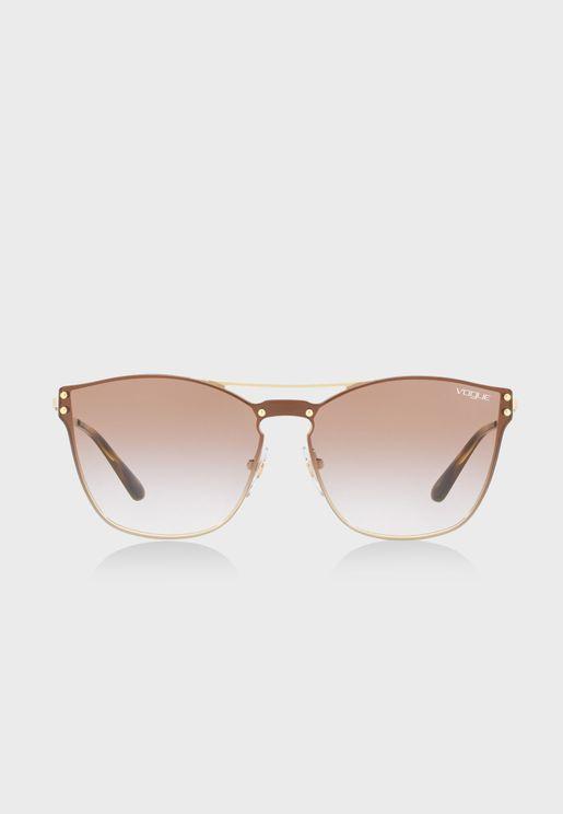 0VO4136S Sunglasses