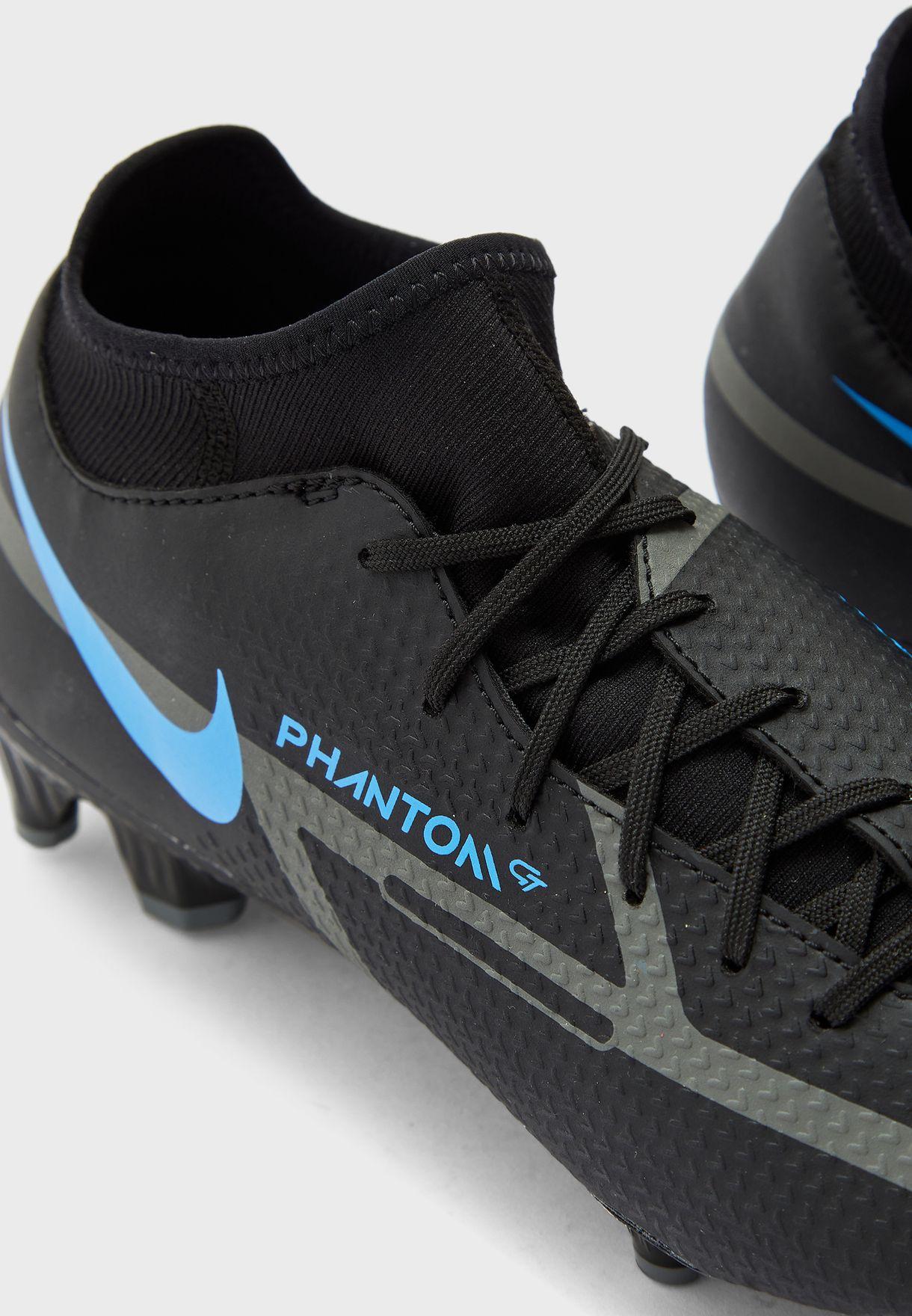 حذاء فانتوم جي تي2 اكاديمي دي اف  اف جي/ام جي