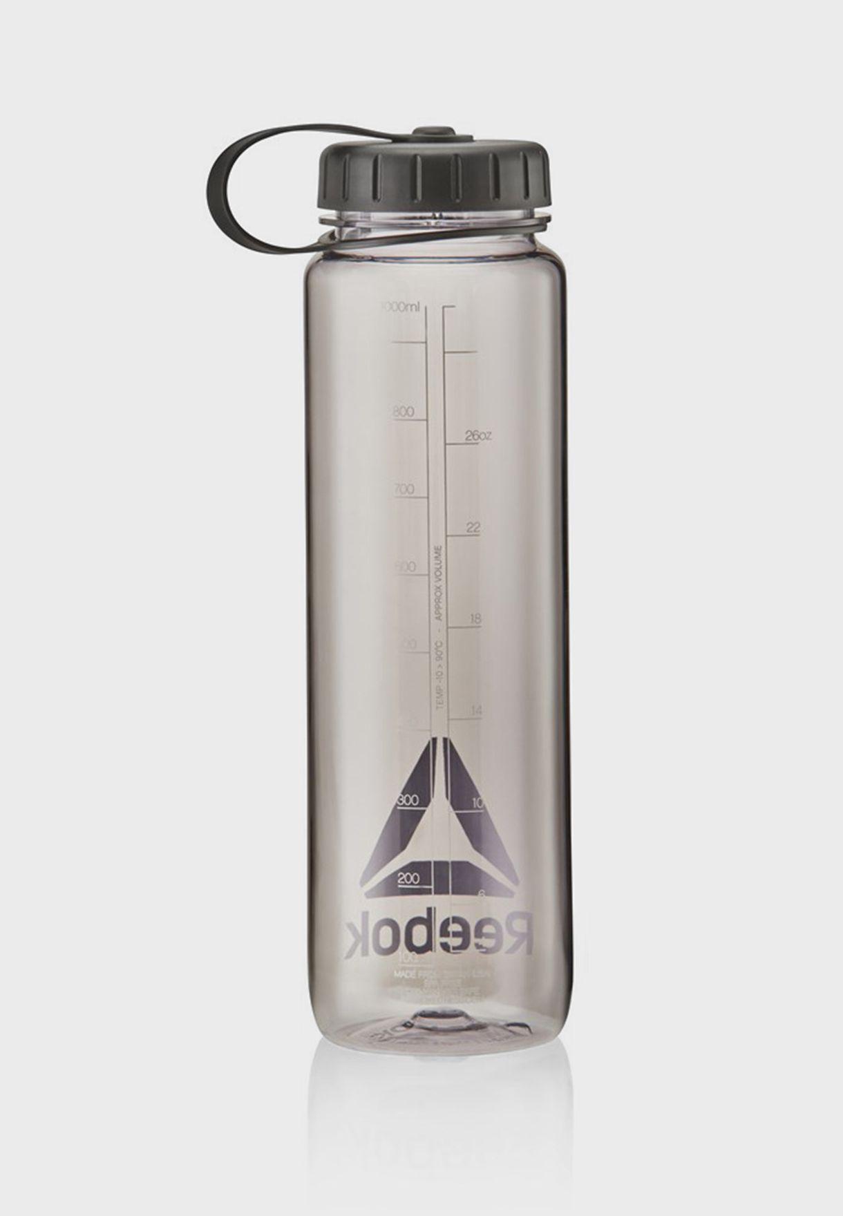 قارورة مياه  - 1000 مل