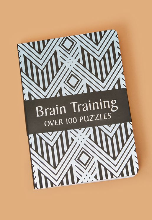 Geometric Brain Training