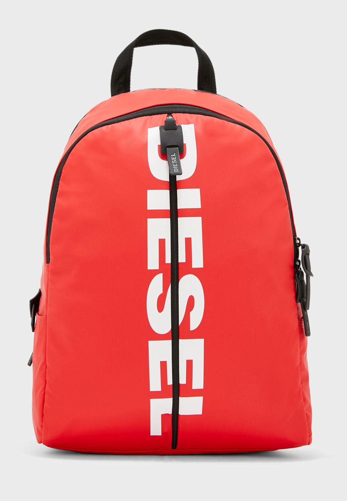 Bold Back II Backpack