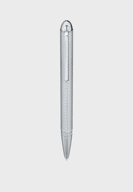 Paris Premium Ballpoint Pen