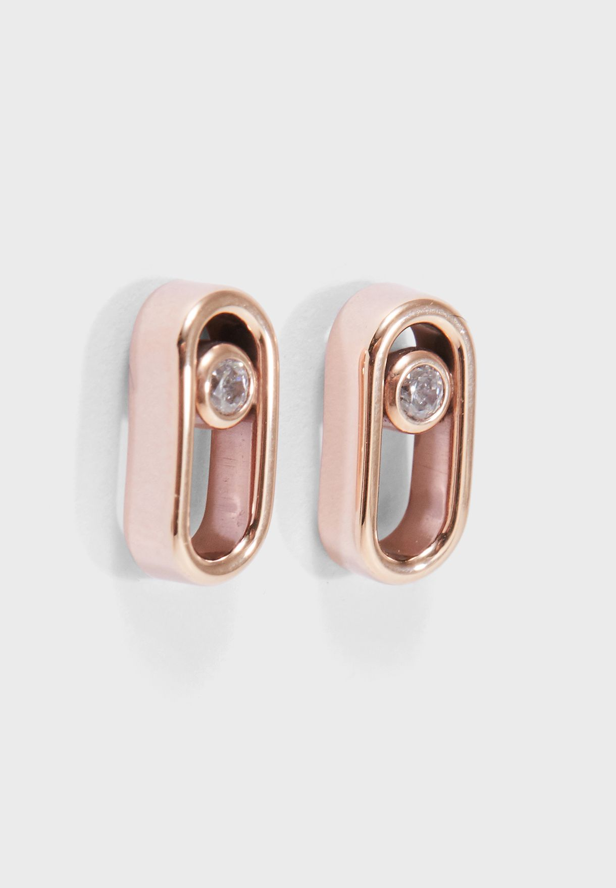 SKJ1170791 Elin Earrings