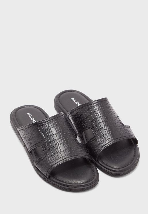 Sevoewien Sandals