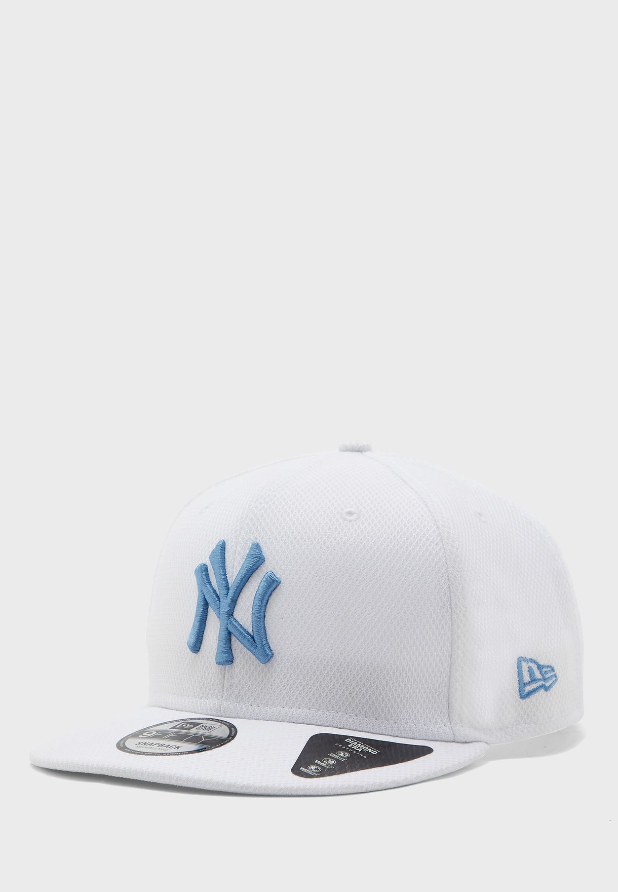 9Fifty New York Yankees Diamond Era Cap
