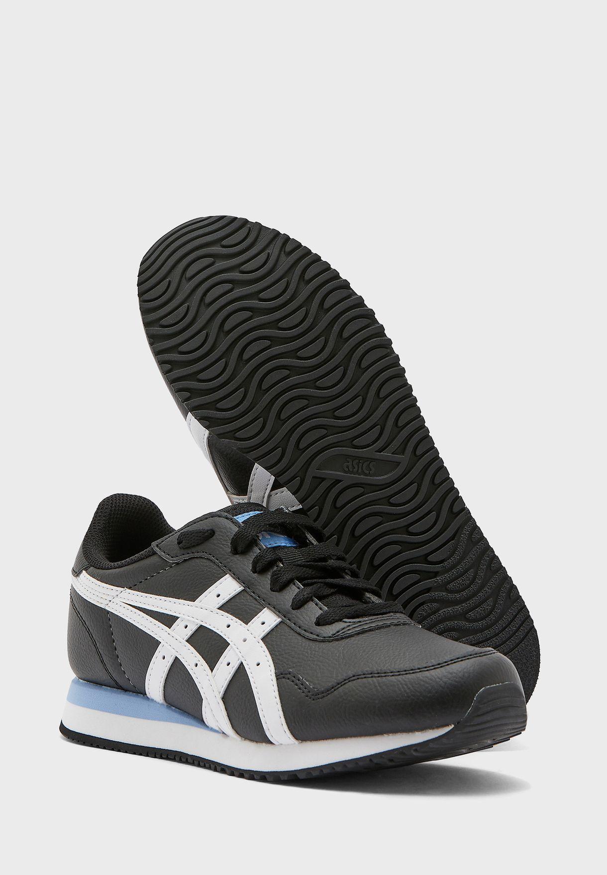 حذاء تايجر رنر