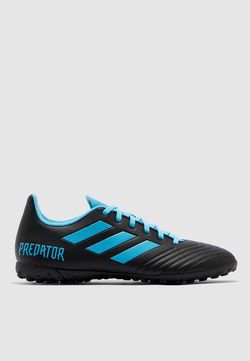 63ce6bc8b5a3 adidas Shoes for Men | Online Shopping at Namshi UAE