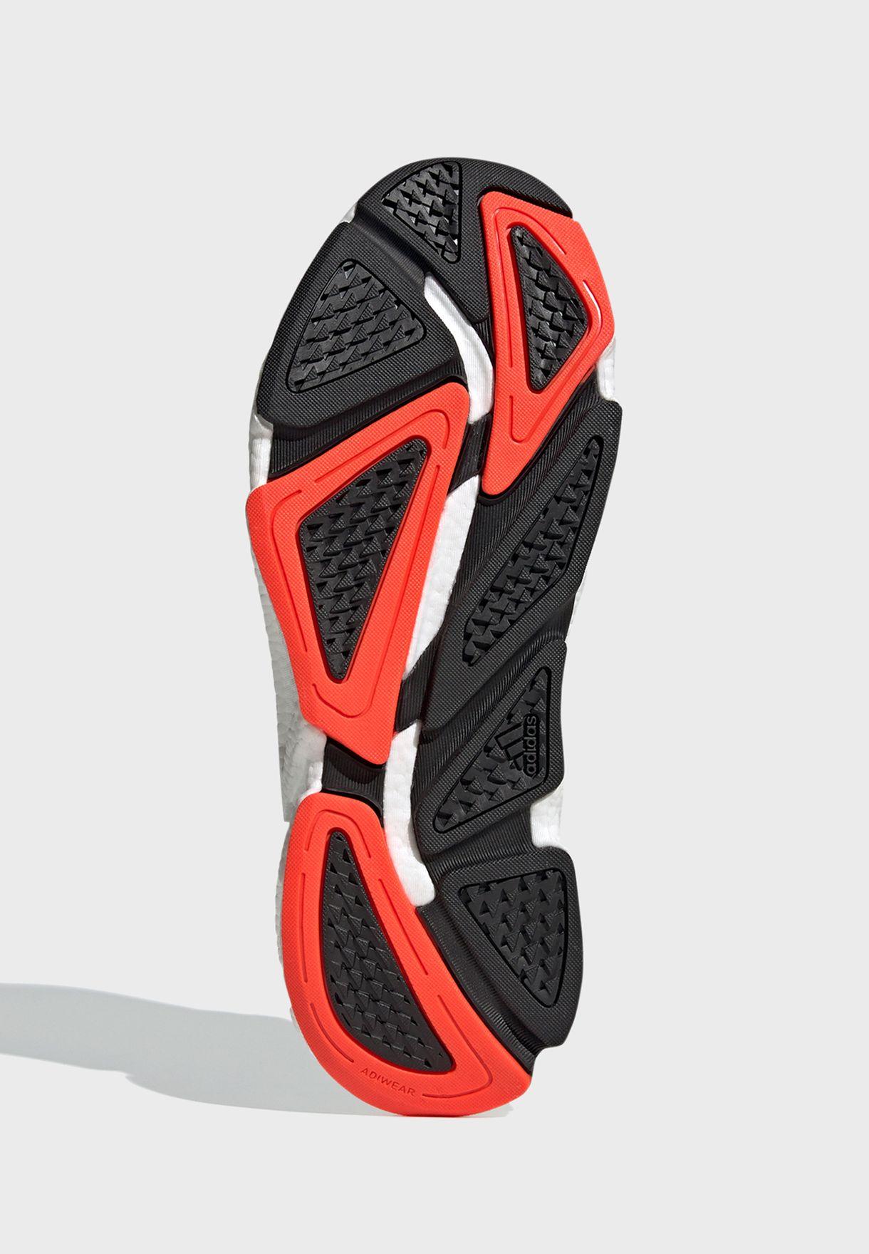 حذاء اكس 9000 ال4