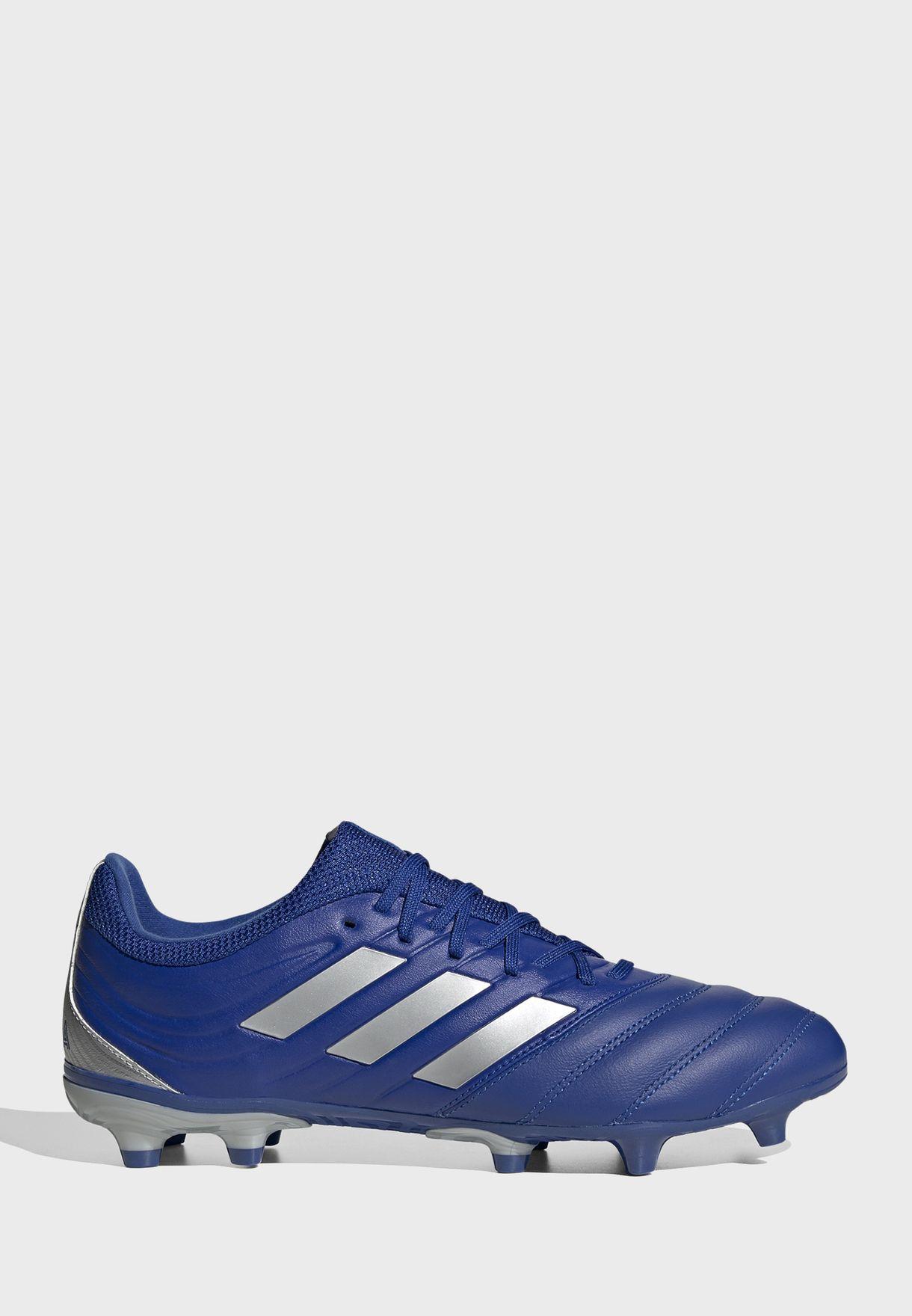 حذاء كوبا 20.3 اف جي