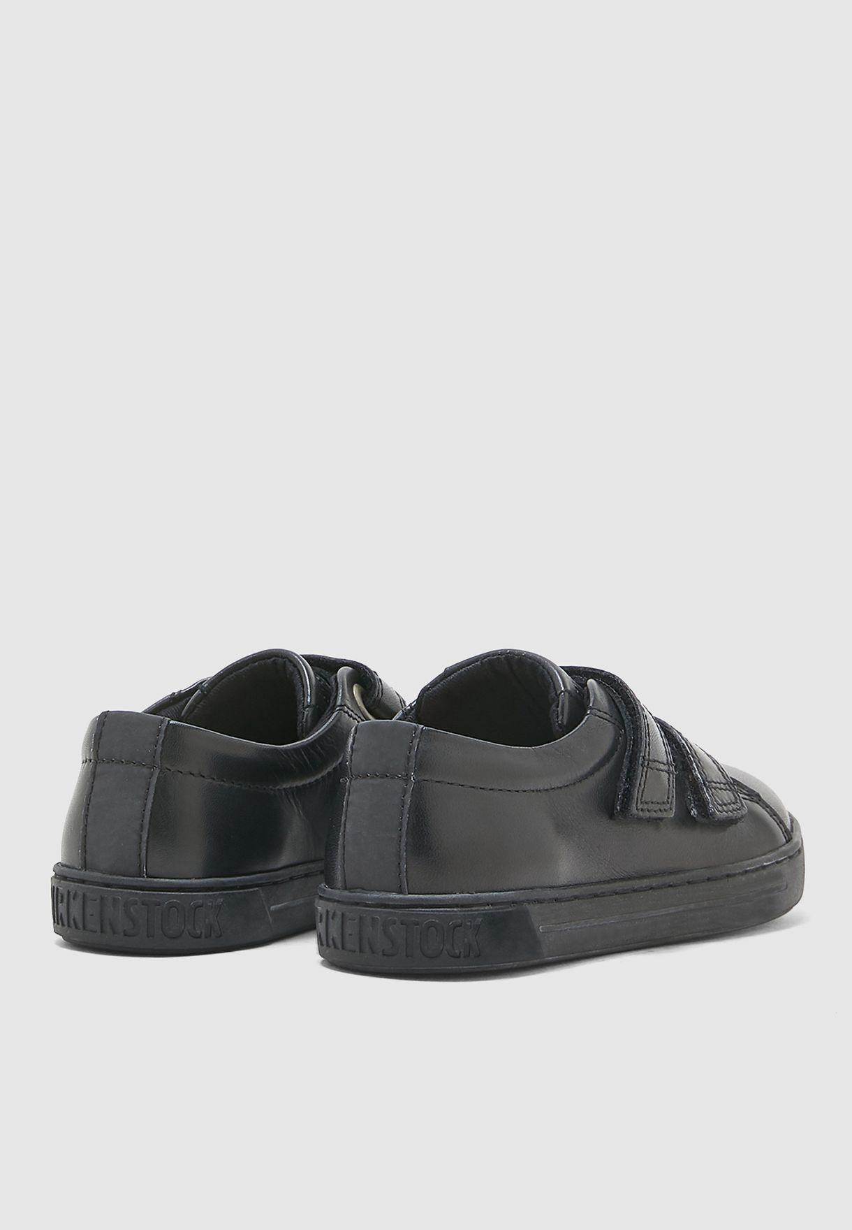 Kids Arran sneaker