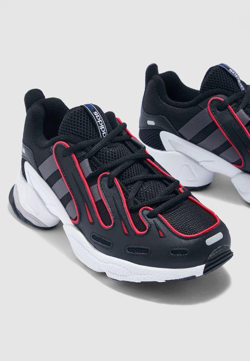 5a1c97ae7256 adidas Originals Shoes for Men | Online Shopping at Namshi UAE