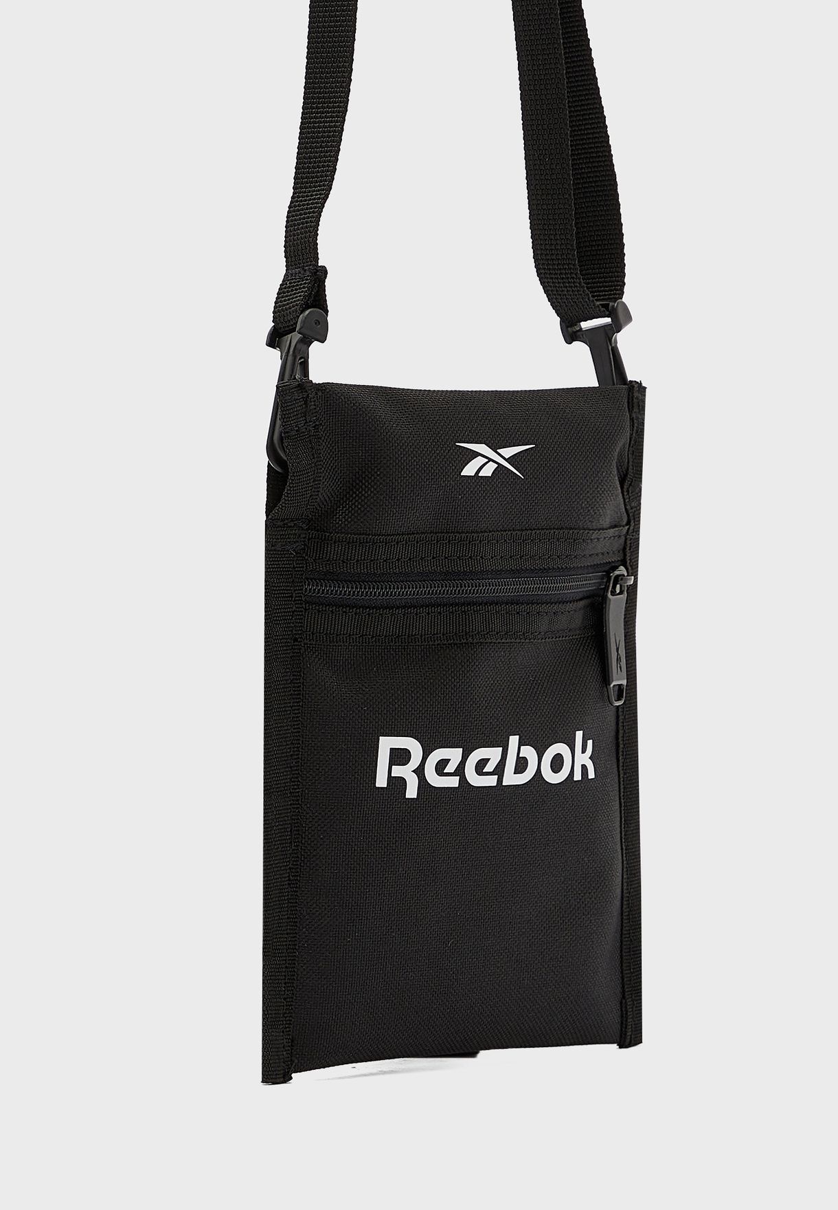 Active Workout Ready Sports Unisex Training Shoulder Bag