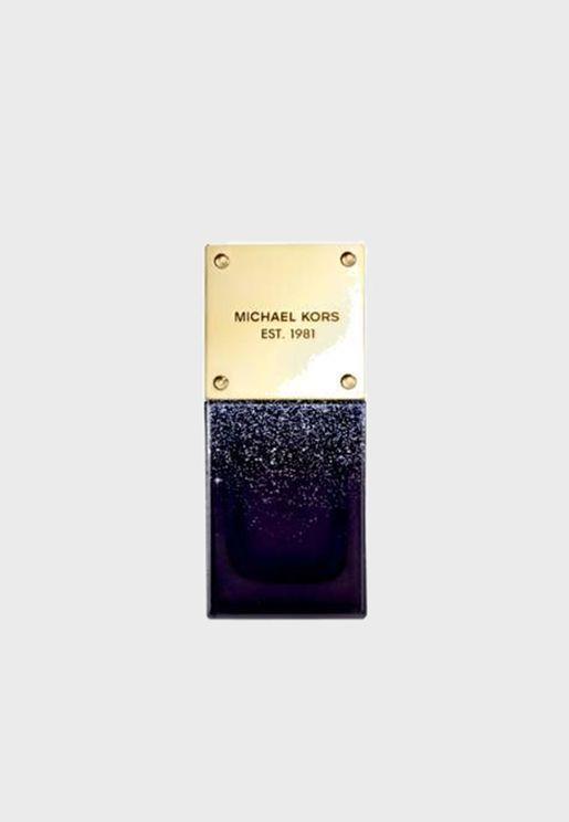 Starlight Shimmer EDP, 30ml
