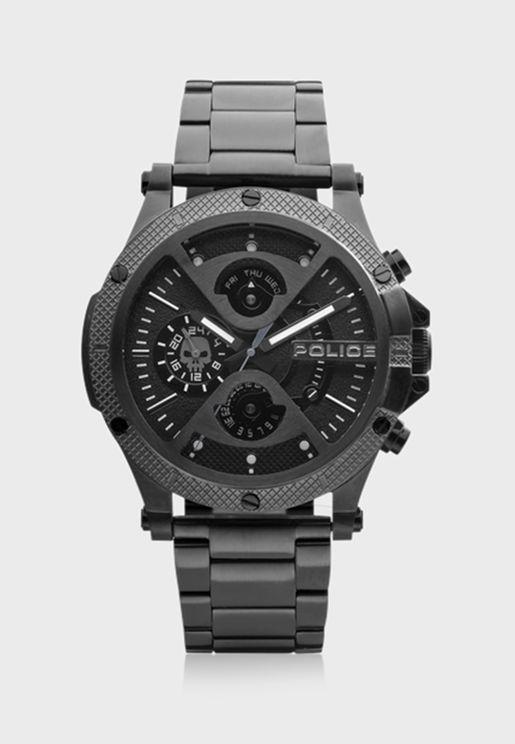 Suriago Multifunction Watch