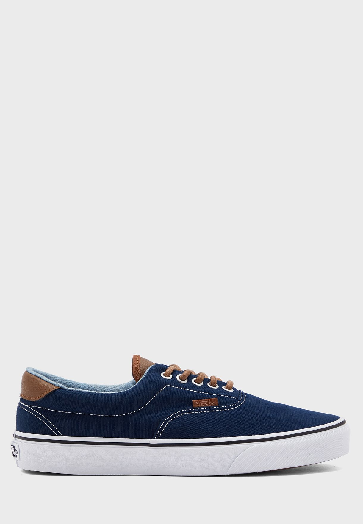 حذاء ايرا 59