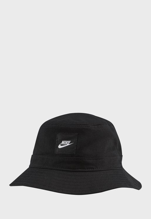 NSW Bucket Hat