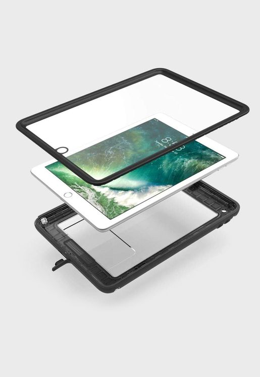 "Catalyst Impact Protection Case for 9.7"" iPad (201"