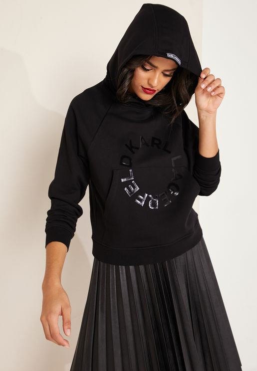 bbcd44620 Karl Lagerfeld Store 2019 | Online Shopping at Namshi UAE