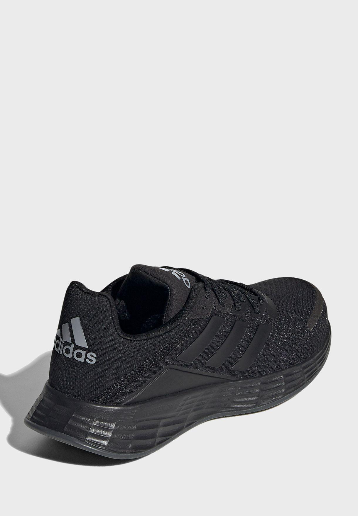 حذاء دورامو اس اي