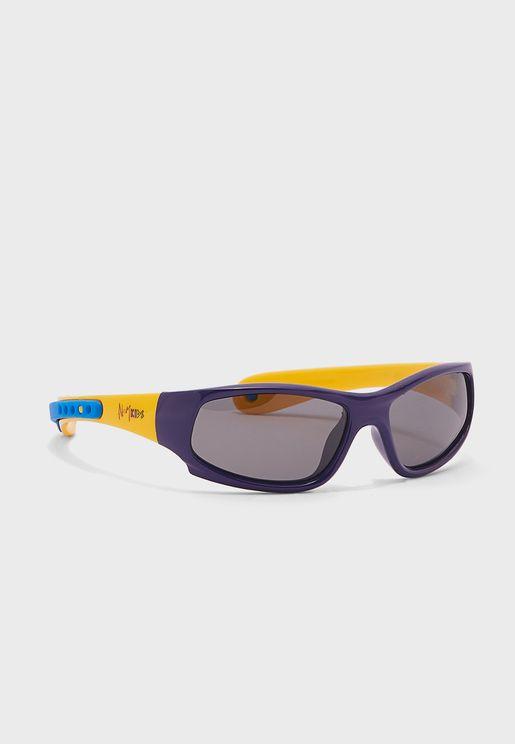 Kids Eye Sunglasses