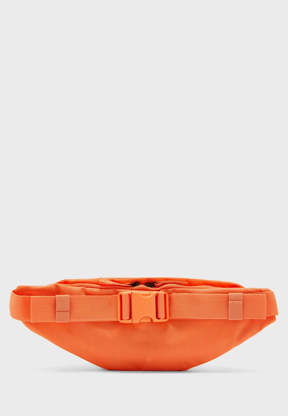 Heritage Waist bag