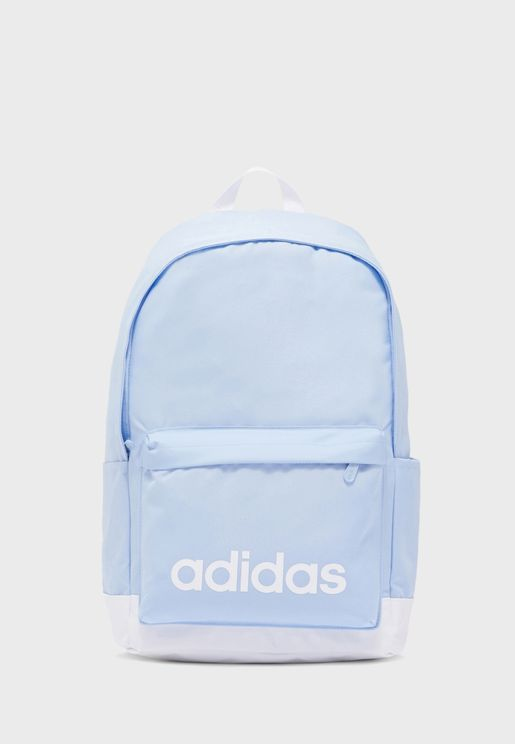 Extra Large Classic Linear Backpack