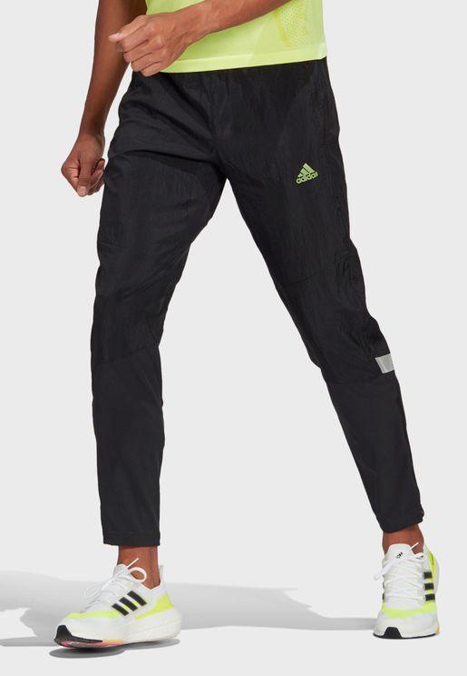 Ultra Sweatpants