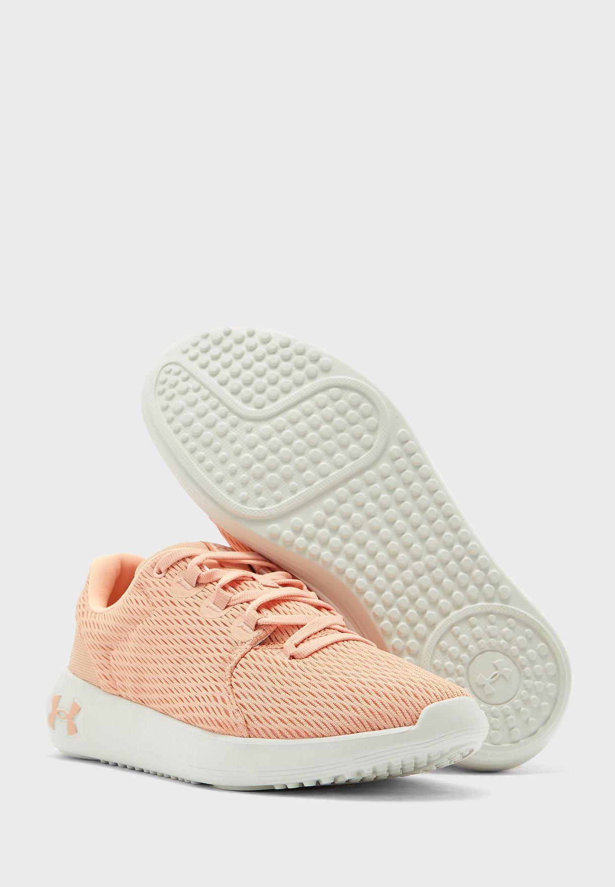 حذاء ريبل 2.0 ان ام 1