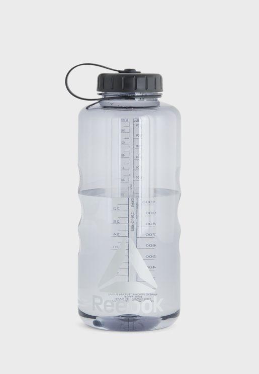 قارورة مياه - 1800 مل