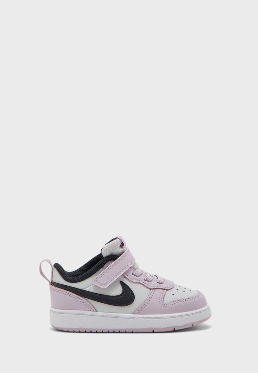 حذاء كورت بوروغ لو 2