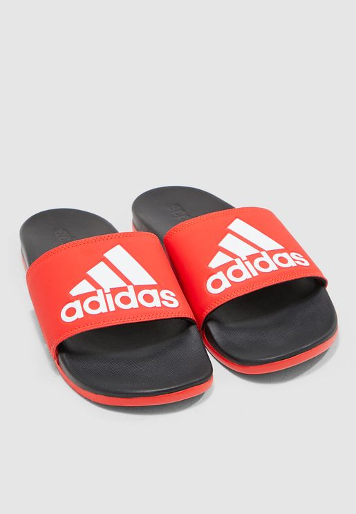 ac1698942 Sandals for Men   Sandals Online Shopping in Manama, other cities ...