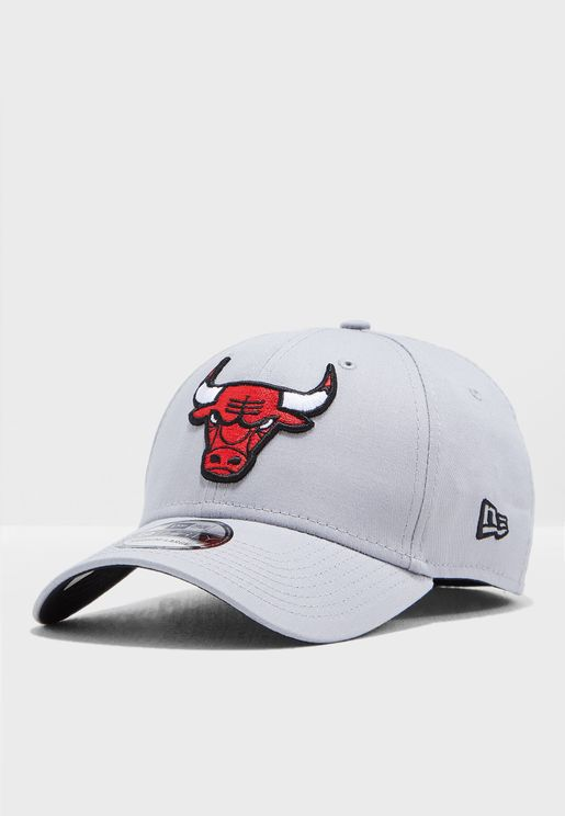 39Thirty Chicago Bulls Cap
