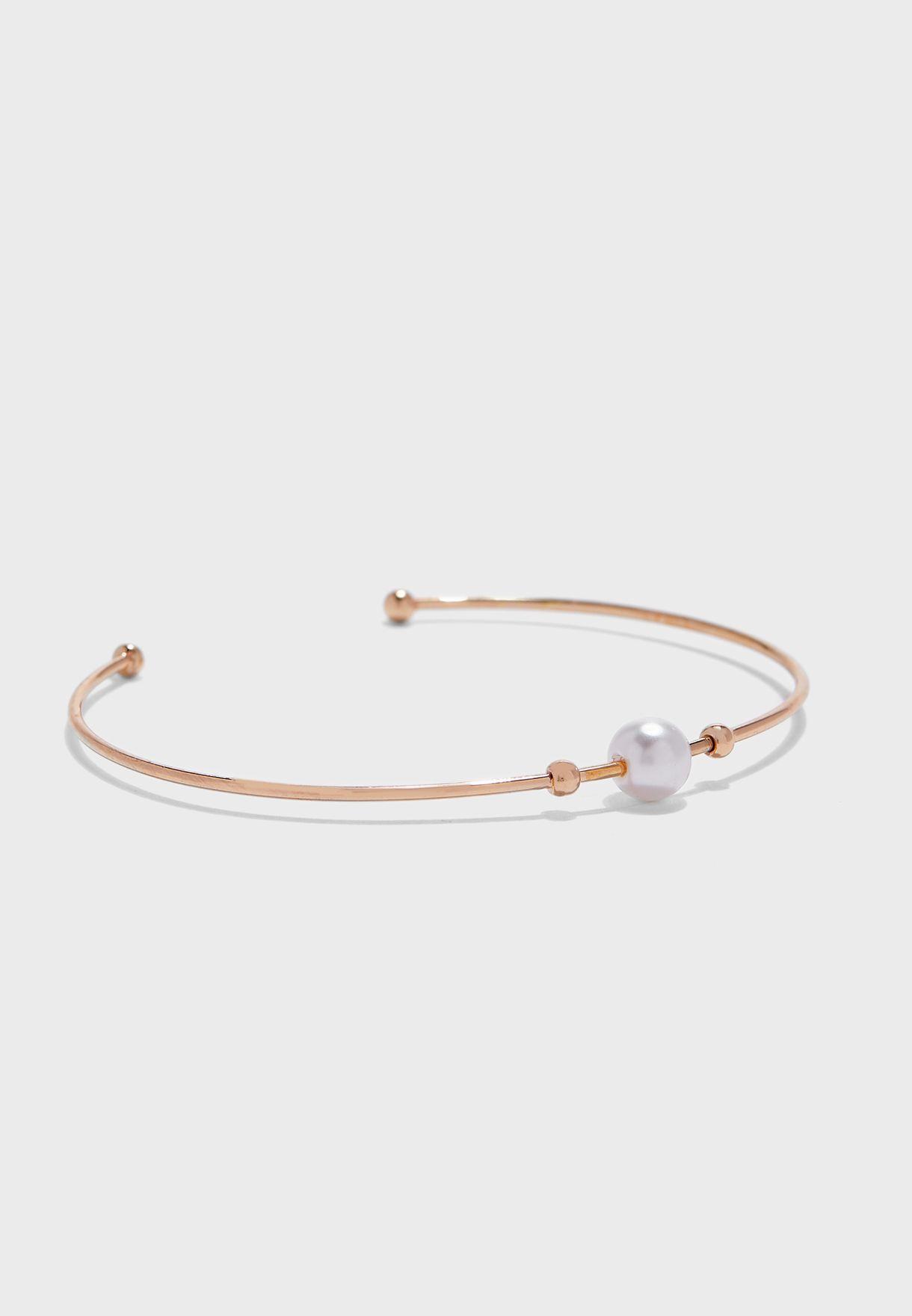 Legiavia Bracelet Set