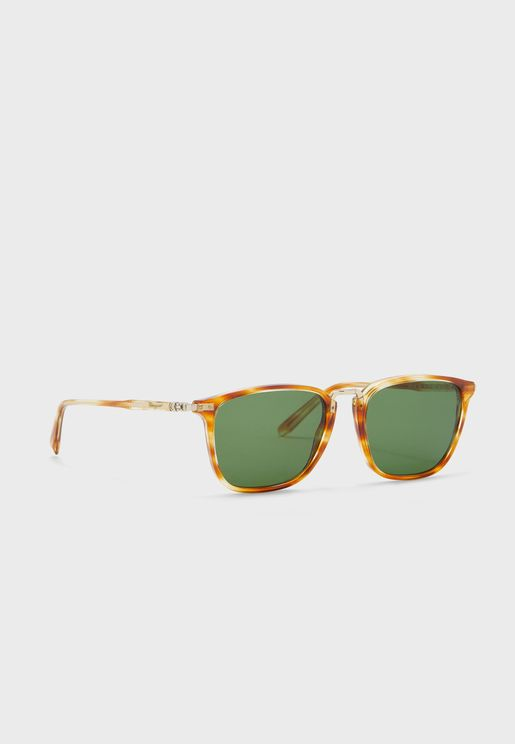 Sf910S نظارة شمسية وايفيرر