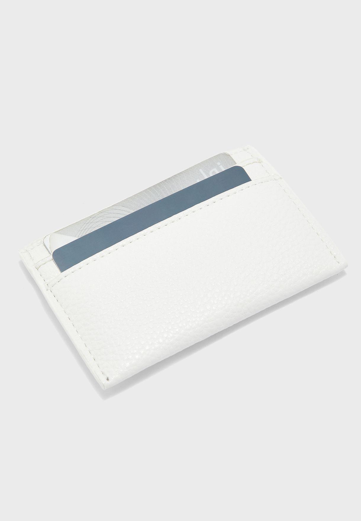 حافظة بطاقات عصرية