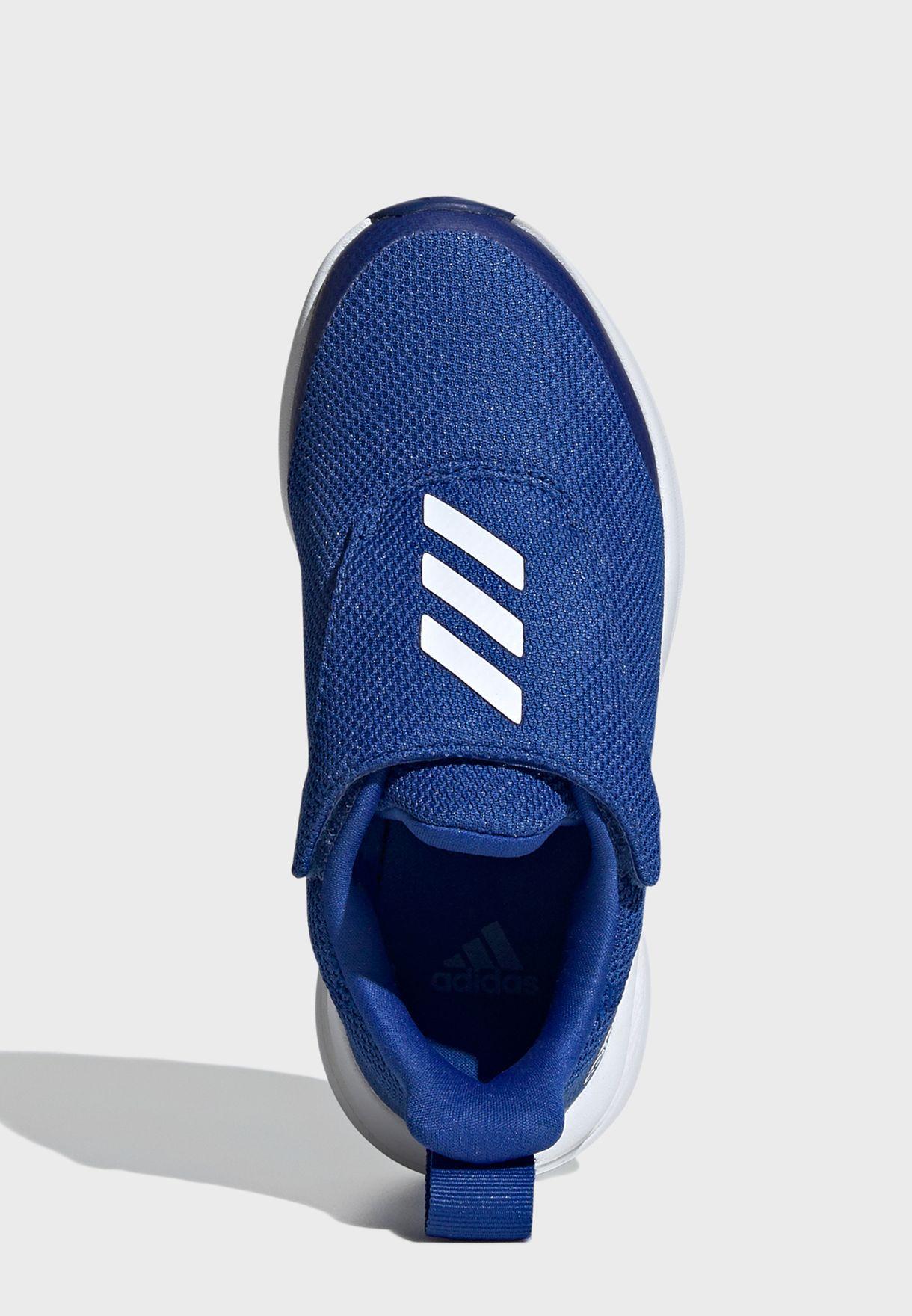 حذاء ركض للجنسين