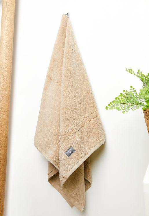 Premium Towel 70X140