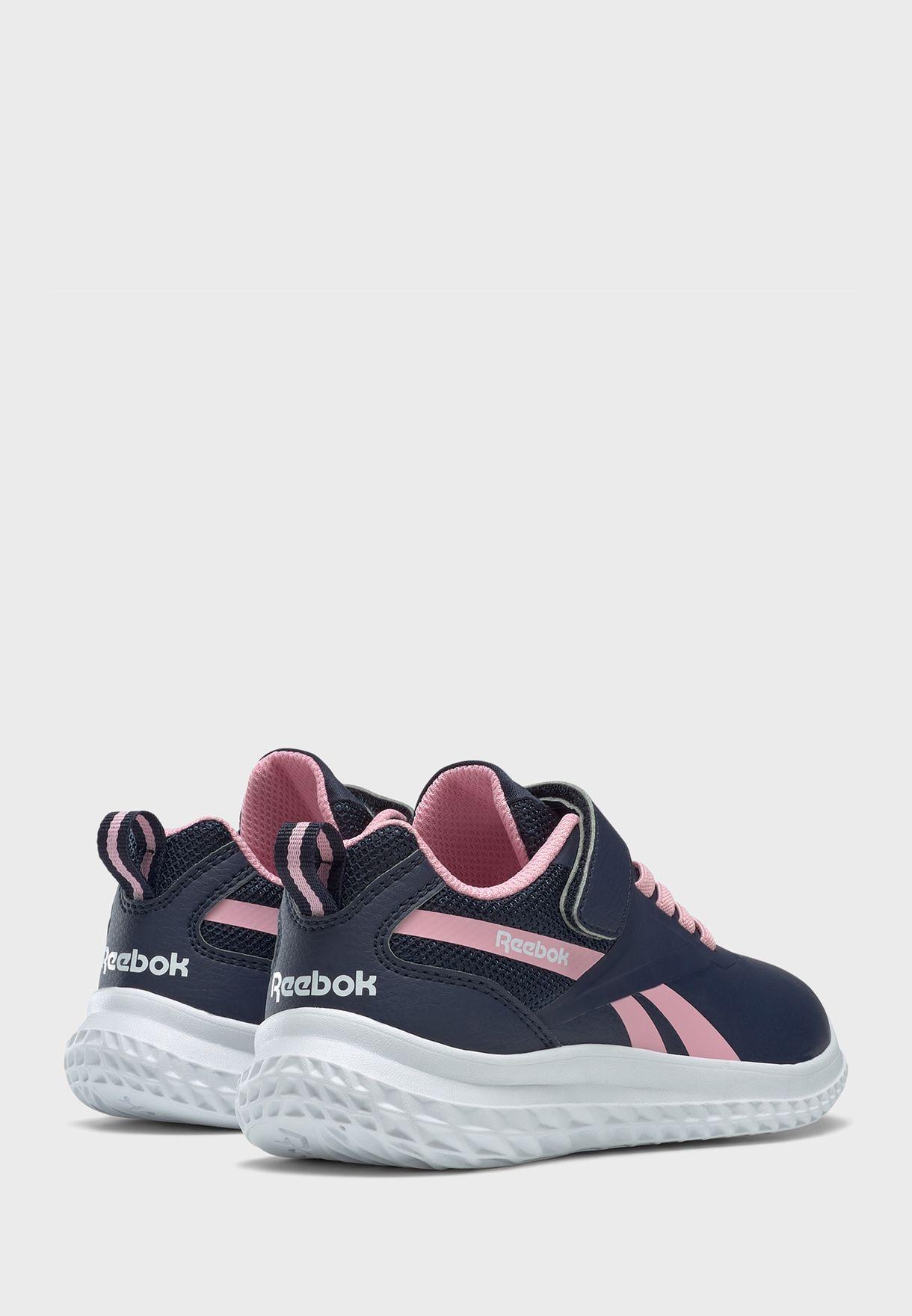حذاء ركض راش رنر للاطفال
