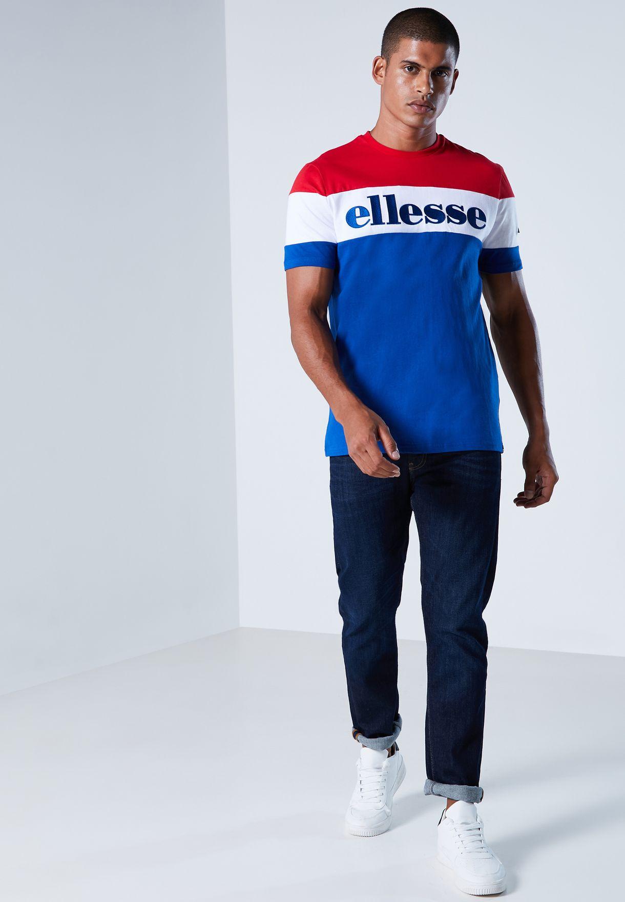 Punto T-Shirt