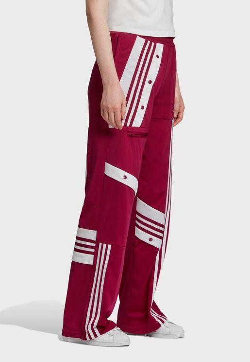 Denielle Cathari Track Pants