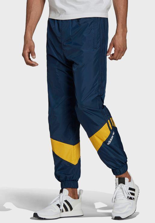 Ripstop Sweatpants